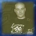 James Berriman of Soul Path - Ambient, meditative, film score, celtic music for the journey of the soul