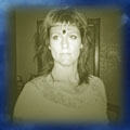 Samantha MacLaren of Soul Path - Ambient, meditative, film score, celtic music for the journey of the soul